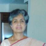 Elsamma Mundiyamkal